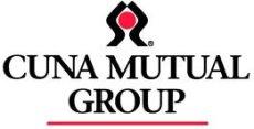Cuna Mutual Life Insurance
