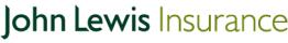 John Lewis Life Insurance