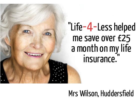 testimonial-old-woman