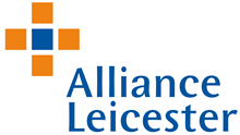 Alliance and Leicester Life Insurance