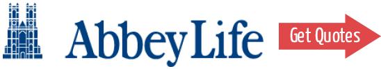 Abbey Life Life Insurance