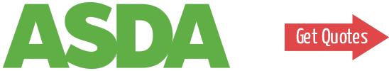 Asda Life Insurance