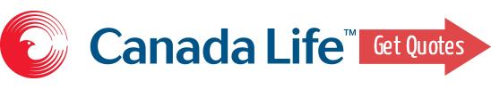 Canada Life Life Insurance