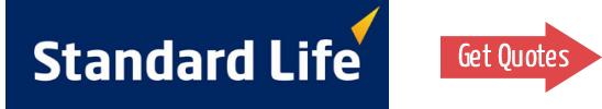 Standard Life Life Insurance