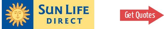 Sun Life Direct Life Insurance