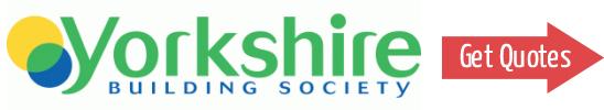 Yorkshire Building Society Life Insurance