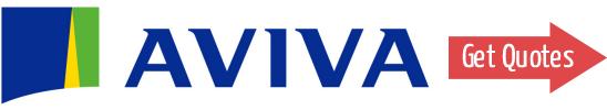 aviva mortgage life insurance application form