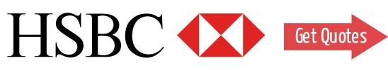HSBC Life Insurance