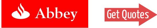 Abbey Life Insurance