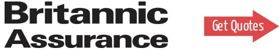 Britannic Life Insurance