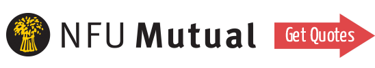 NFU Mutual Life Insurance