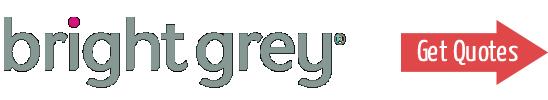 Bright Grey Life Insurance
